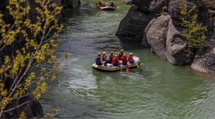 Rafting-Grevena-Rafting and Zipline in Grevena-2