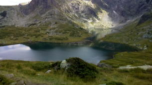 Senderismo-Sofia-Hiking in the Rila Mountains and the Seven Lakes from Sofia-5