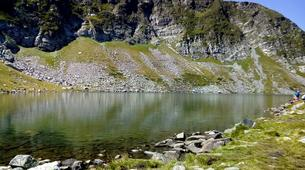 Senderismo-Sofia-Hiking in the Rila Mountains and the Seven Lakes from Sofia-1