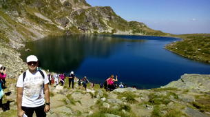 Senderismo-Sofia-Hiking in the Rila Mountains and the Seven Lakes from Sofia-3