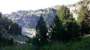 Senderismo-Sofia-Hiking in the Vitosha Mountains from Sofia-5