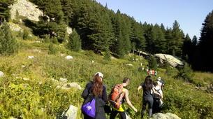 Senderismo-Sofia-Hiking in the Vitosha Mountains from Sofia-6
