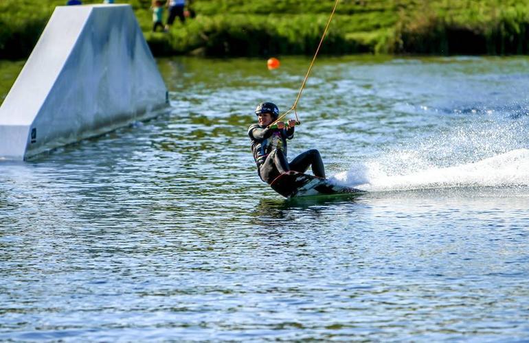 wakeboard paris adrenaline hunter