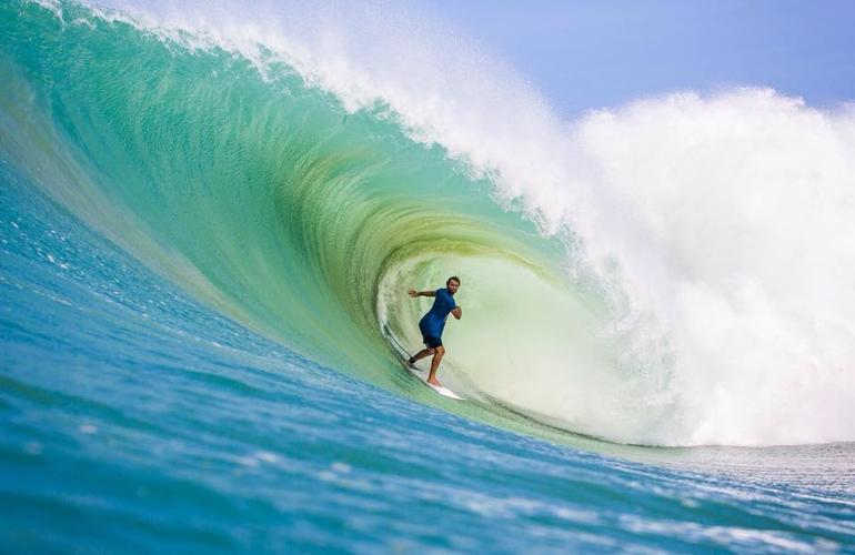 Best spot surfing Peniche Portugal