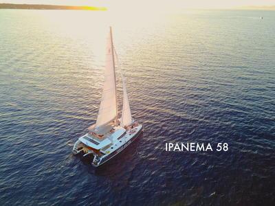 Sailing: Morning Sailing tour in Santorini
