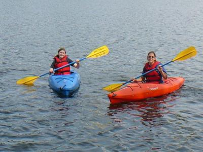 activity photo thumbnail