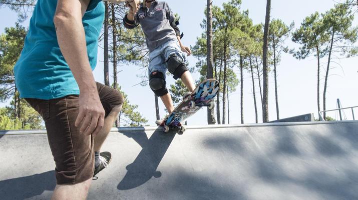Skate-Bordeaux-Cours de Skateboard et de Longboard à Bordeaux-3