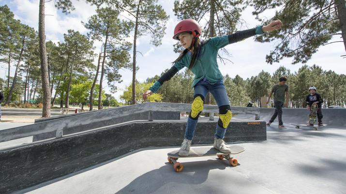 Skate-Bordeaux-Cours de Skateboard et de Longboard à Bordeaux-4