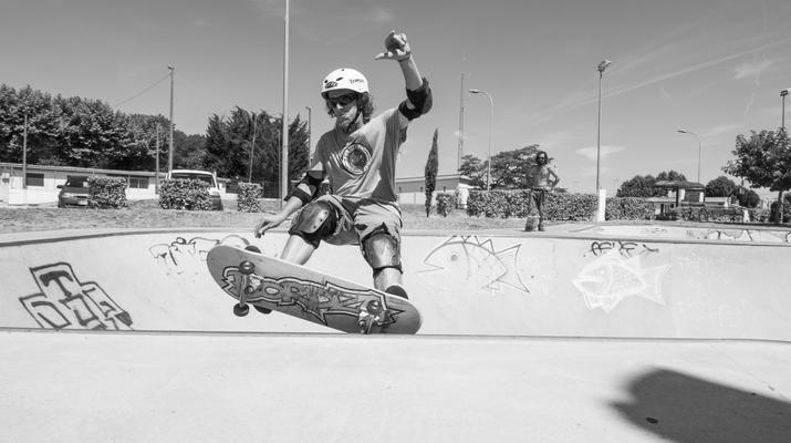 Skate-Bordeaux-Cours de Skateboard et de Longboard à Bordeaux-1