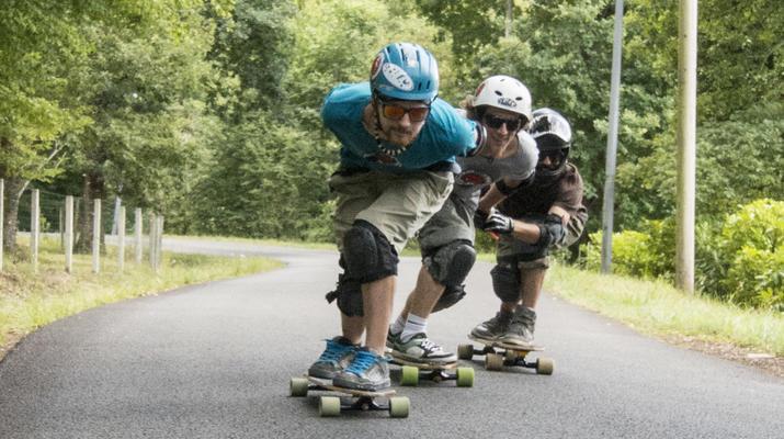 Skate-Bordeaux-Cours de Skateboard et de Longboard à Bordeaux-5