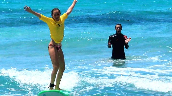 Surfen-Phalasarna-Surfen lernen in Falasarna-6