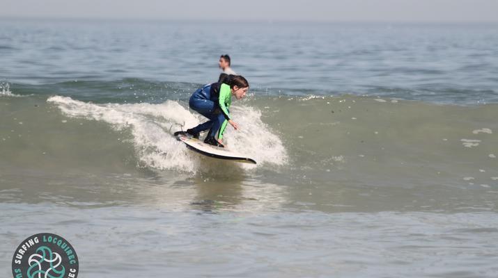 Surf-Perros-Guirec-Cours de Surf et de bodyboard vers Perros-Guirec-5