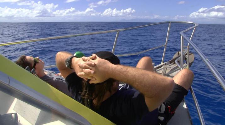 Plongée sous-marine-Saint-François-Stage de Plongée Open Water SSI à Saint-François, Guadeloupe-4