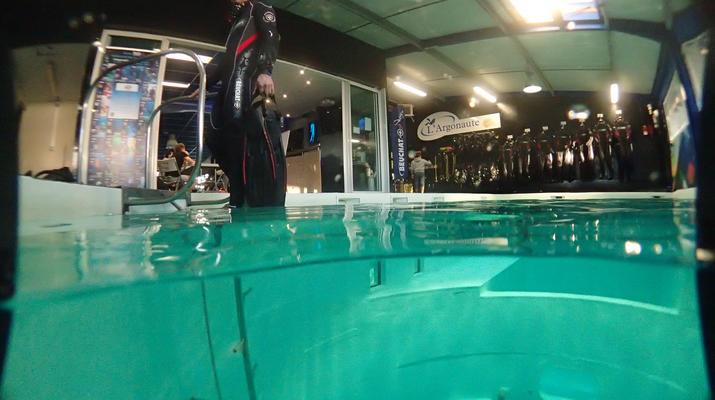Plongée sous-marine-Toulouse-Baptême de plongée à Toulouse-4