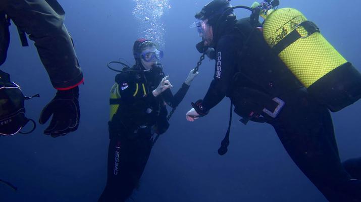 Scuba Diving-Tarifa-Discover Scuba Diving in Tarifa-2
