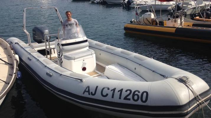 Apnée-Nice-Baptême d'Apnée à Nice, Côte d'Azur-3