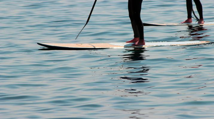 Stand up Paddle-Tarifa-Stand up paddle excursion in Tarifa-5