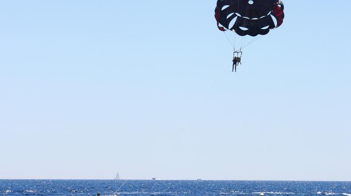 Parachute ascensionnel-Nice-Parachute Ascensionnel à Nice-6