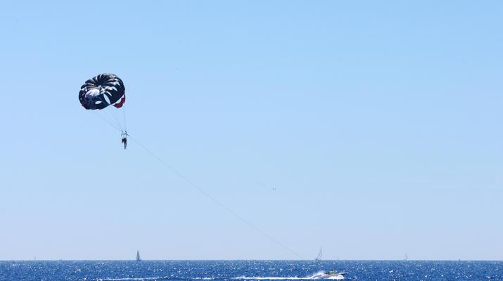 Parachute ascensionnel-Nice-Parachute Ascensionnel à Nice-3