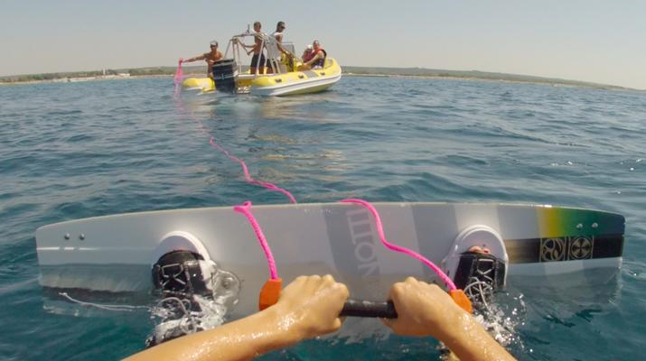 Wakeboard-Nauplie-Séance de wakeboard à Nauplie-3
