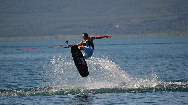 Wakeboard-Nauplie-Séance de wakeboard à Nauplie-5