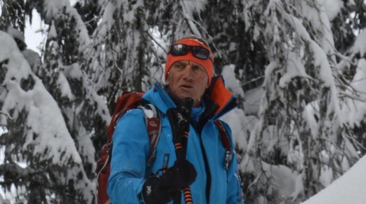 Raquette à Neige-Val d'Isère, Espace Killy-Randonnées Raquettes à Neige à Val d'Isère-3