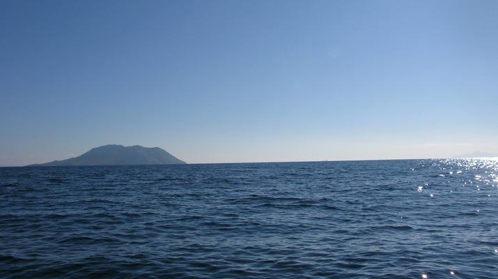 Scuba Diving-Athens-Scuba diving for certified divers in Nea Makri, Athens-2