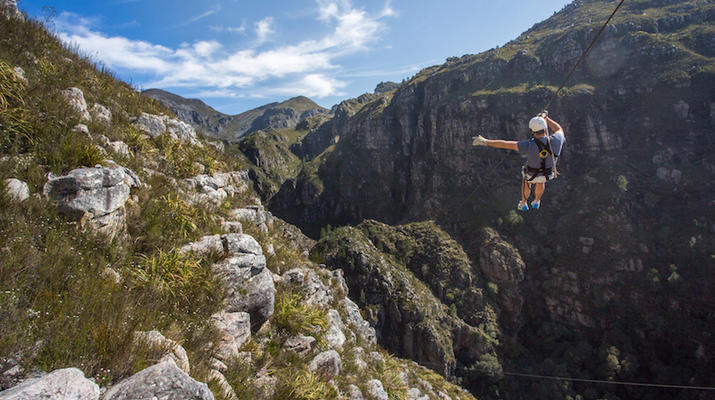 Zip-Lining-Cape Town-Zip-lining near Cape Town-3