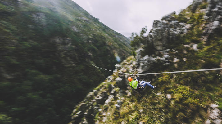 Zip-Lining-Cape Town-Zip-lining near Cape Town-5