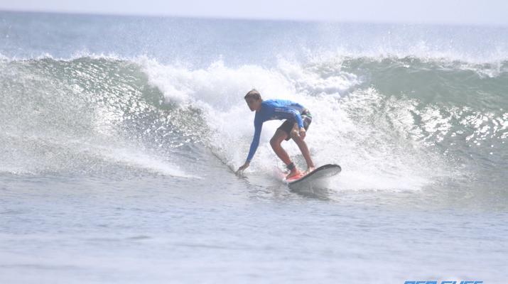 Surfing-Kuta-Reef surfing lessons in Kuta, Bali-3