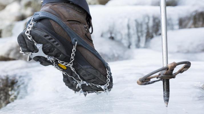 Snowshoeing-Stavanger-Winter/Spring Hike to Preikestolen (Pulpit Rock) in Ryfylke-6