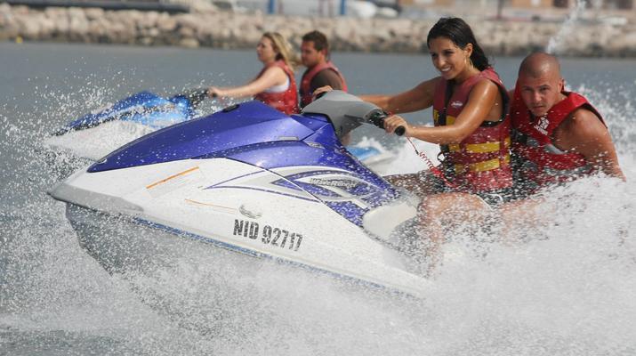 Jet Ski-Monaco-Location de Jet Ski à Cap-d'Ail près de Monaco-6