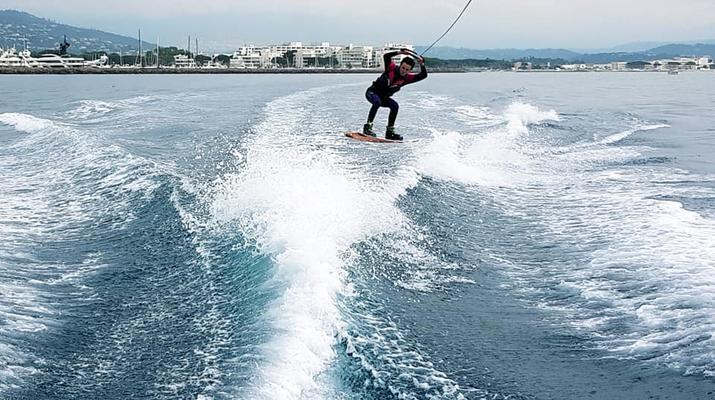 Wakeboard-Cannes-Sessions Wakeboard à Cannes-6