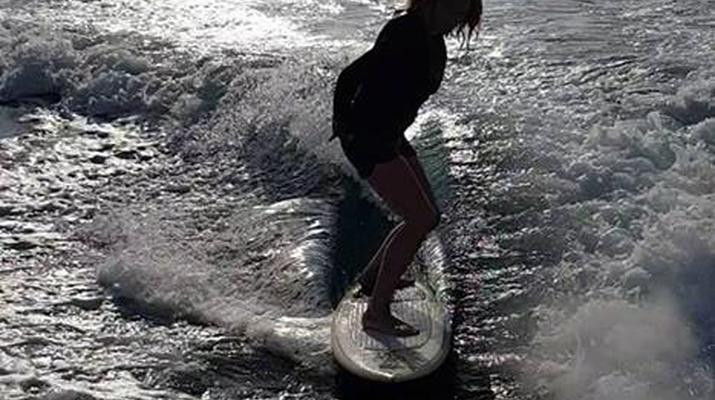 Wakeboard-Cannes-Sessions Wakesurf à Cannes-4