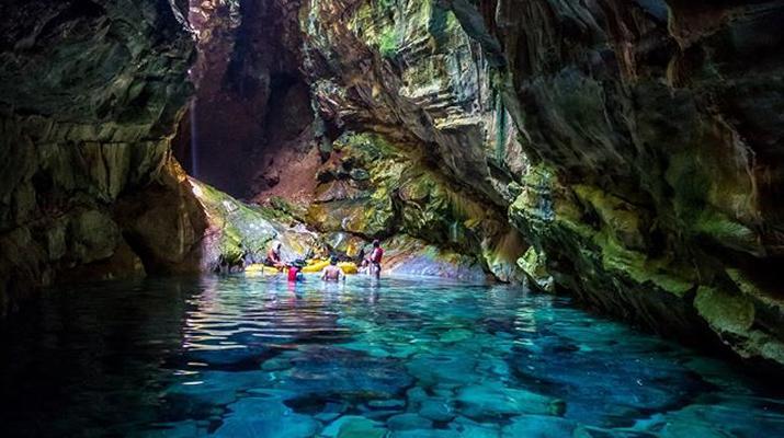 Sea Kayaking-Zadar-Sea kayaking tour in Dugi Otok from Zadar-6