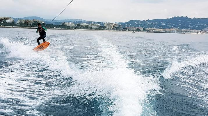 Wakeboard-Cannes-Sessions Wakeboard à Cannes-1