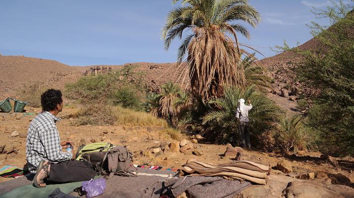 Curso de Superviviencia-Marrakech-Curso de supervivencia desde Marrakech-4