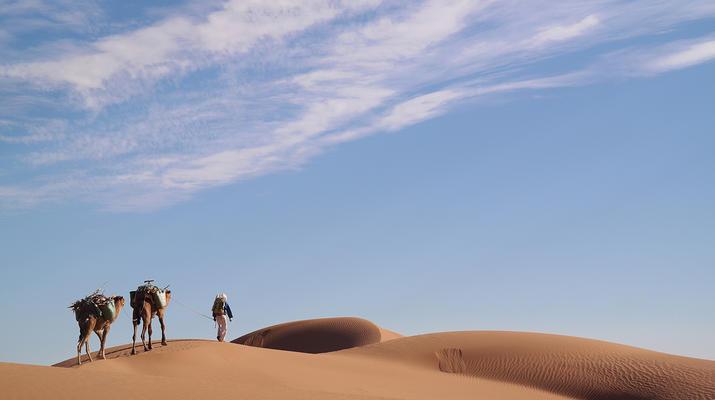 Curso de Superviviencia-Marrakech-Curso de supervivencia desde Marrakech-2