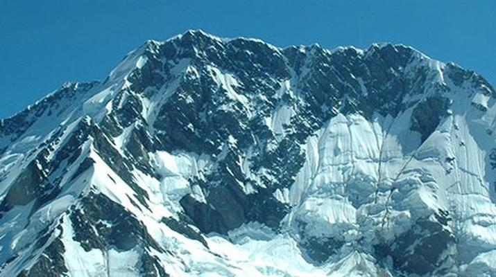 Scenic Flights-Aoraki / Mount Cook-Mount Cook 360 Scenic Ski Plane flight-2