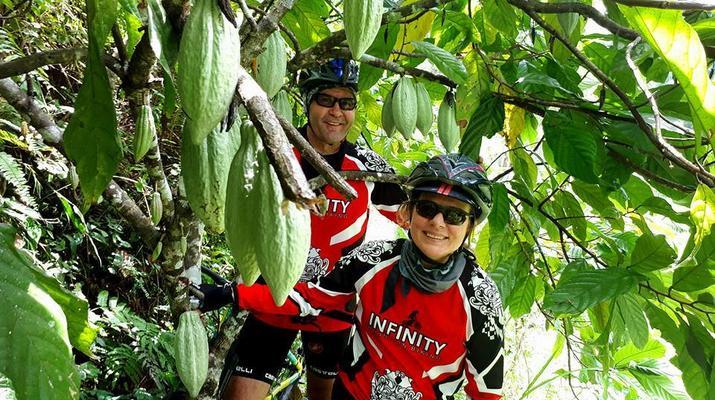 Mountain bike-Bali-Multi-Day MTB Bali Tour-2