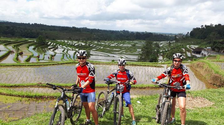 Mountain bike-Bali-Multi-Day MTB Bali Tour-4