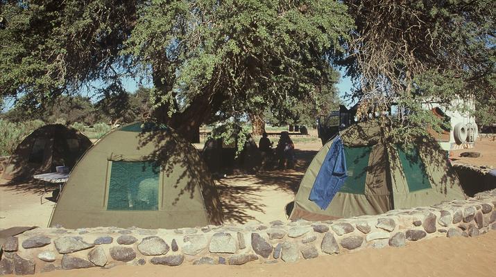 Safari-Windhoek-Excursión de 3 días a Sossusvlei en el desierto de Namibia-3