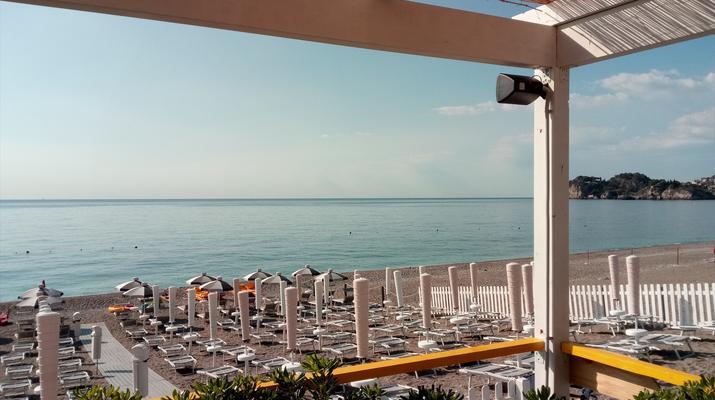 Sea Kayaking-Taormina-Guided Kayak Tour along the Taormina Coast-6