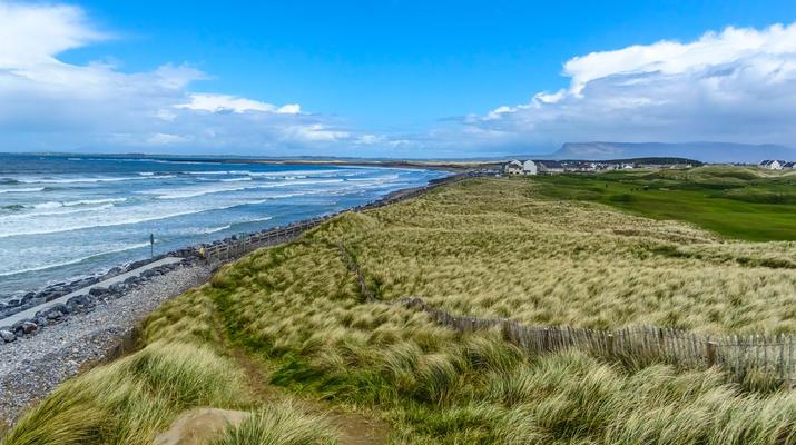 Surfen-Sligo-Anfänger-Surfing-Unterricht in Strandhill, Sligo-3