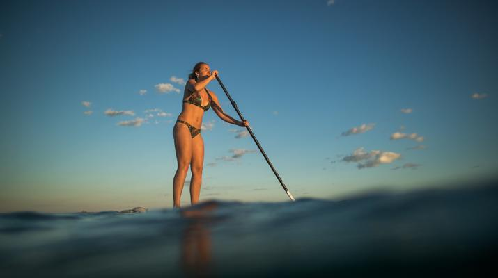Stand Up Paddle-Montpellier-Location Stand Up Paddle à Palavas-les-Flots-3