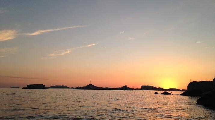 Voile-Marseille-Journée en voilier autour de Marseille-3