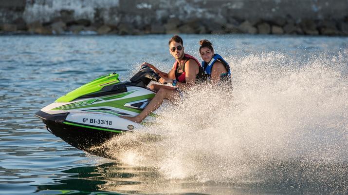 Jet Skiing-Marbella-Jet Ski Rental and Tours in Marbella-6