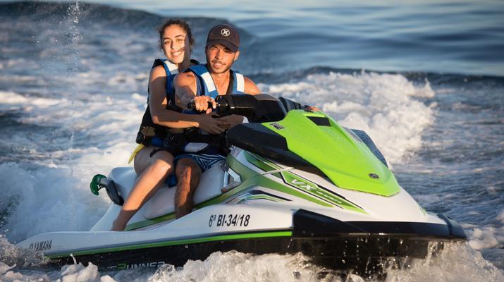 Jet Skiing-Marbella-Jet Ski Rental and Tours in Marbella-5