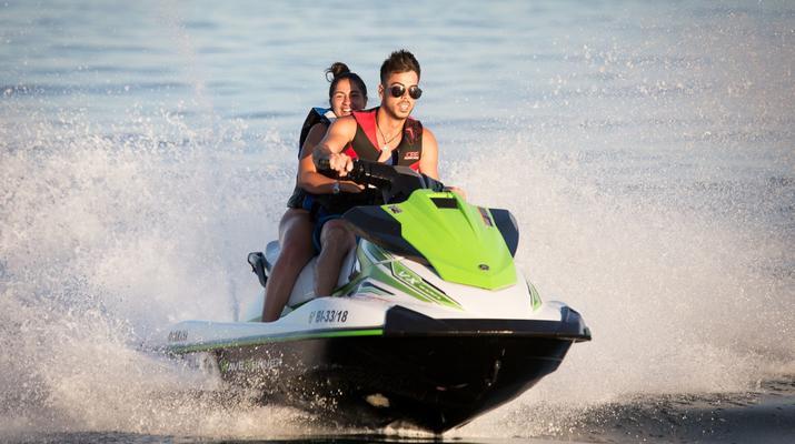 Jet Skiing-Marbella-Jet Ski Rental and Tours in Marbella-4