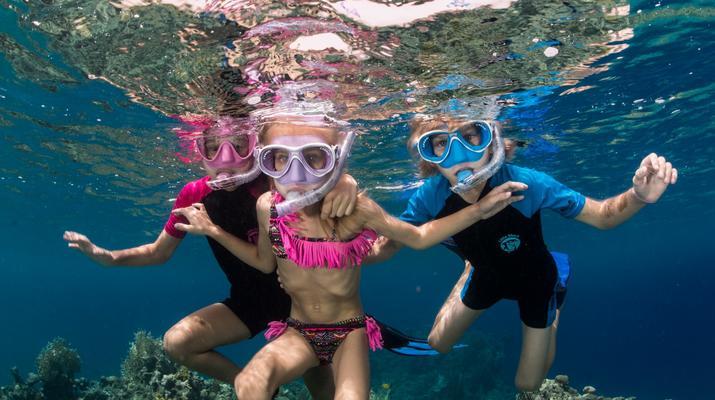 Snorkeling-Antibes-Excursion snorkeling à Antibes-2